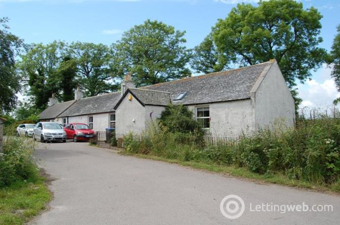 Property to rent in Cammachmore, Aberdeenshire, AB39