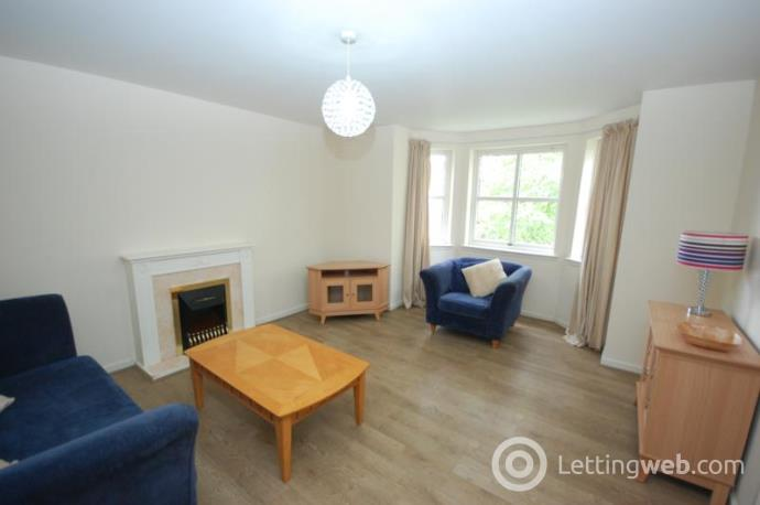 Property to rent in Holburn Street, Aberdeen, AB10 7LH