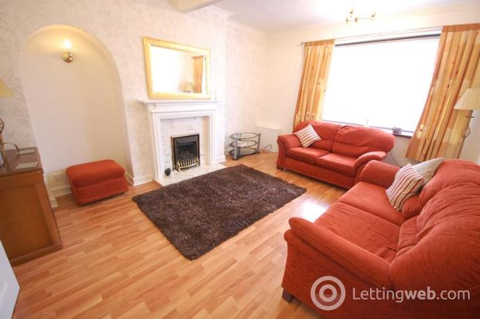 Property to rent in Morven Place, Aberdeen, AB11 8EU