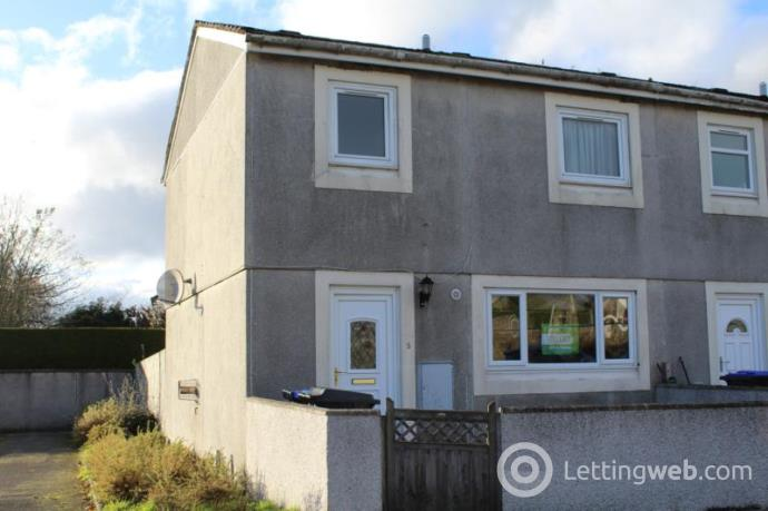 Property to rent in Cherry Row, Udny Station, AB41 6QF