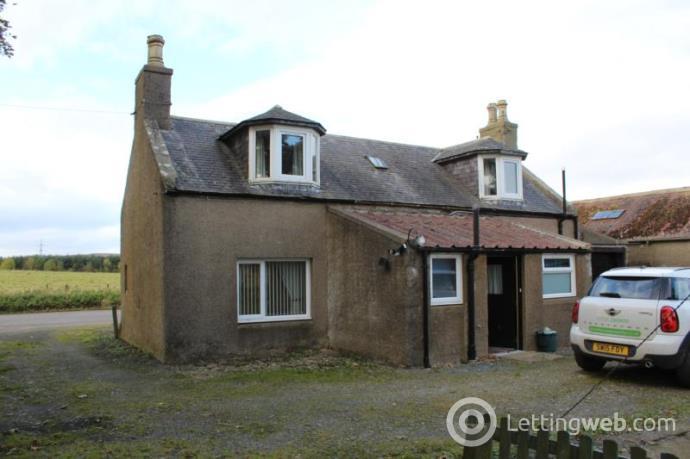 Property to rent in Commonty Croft, Ellon, AB41 8QX