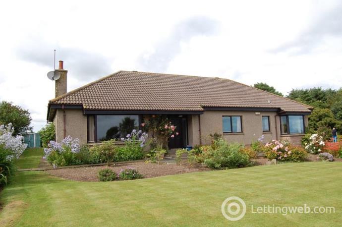 Property to rent in Kingston, Pitmillan, Newburgh, Aberdeenshire, AB41 6AL