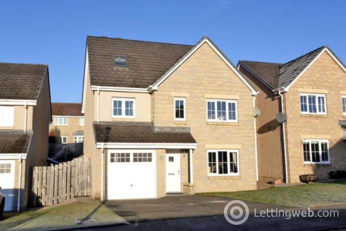 Property to rent in Coutens Park, Oldmeldrum, Aberdeenshire AB51 0PG