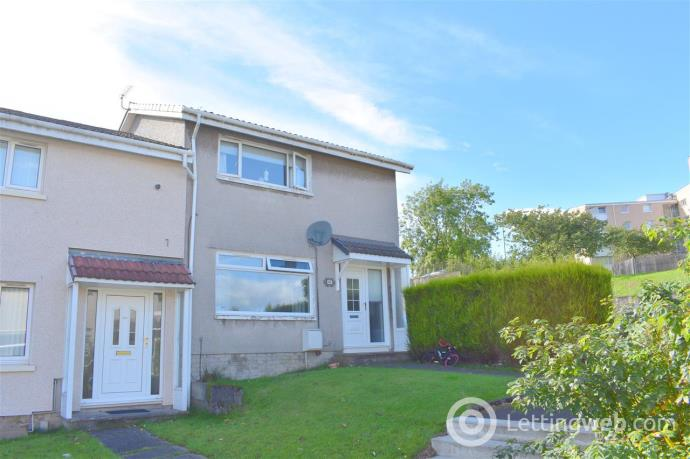 Property to rent in Ellisland, East Kilbride