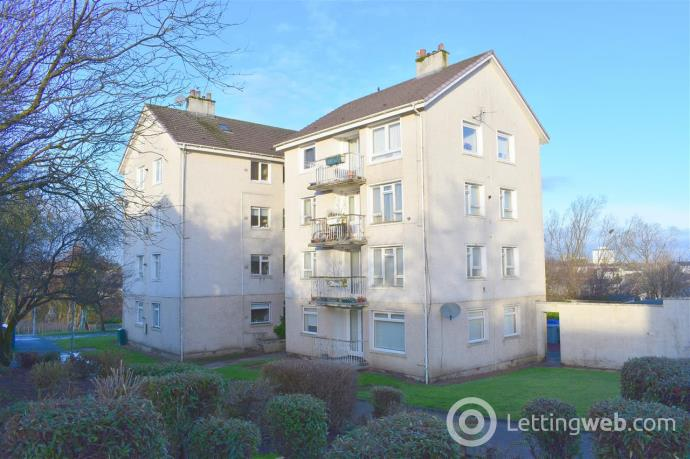 Property to rent in Elphinstone Crescent, East Kilbride