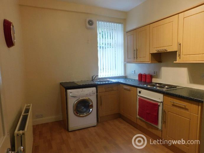 Property to rent in Scott Street, West End, Dundee, DD2 2AP
