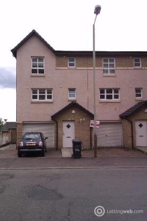 Property to rent in Cleghorn Street, West End, Dundee, DD2 2NQ