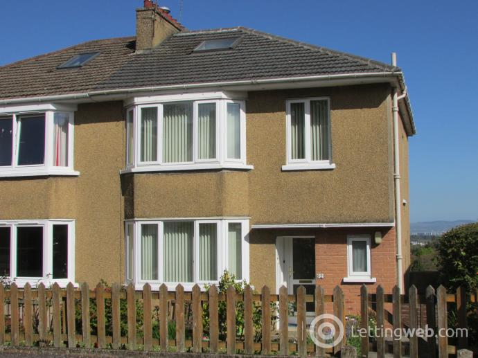 Property to rent in Beechlands Drive