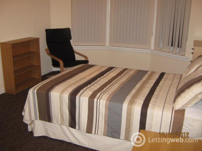 Property to rent in Whitecrook street, Clydebank, West Dunbartonshire, G81 1QW