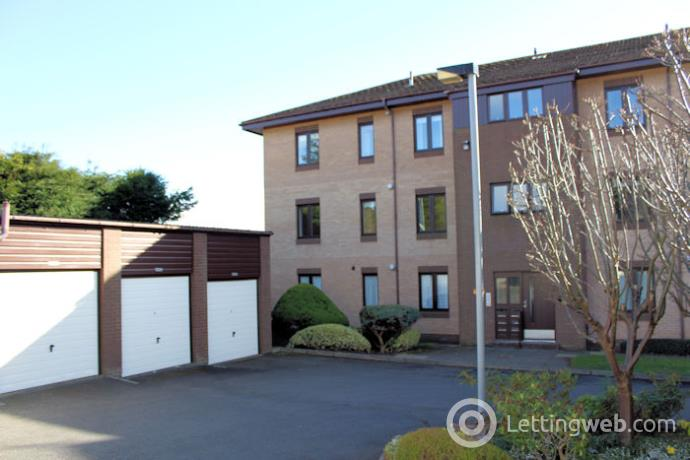 Property to rent in Taypark Appartments, Broughty Ferry
