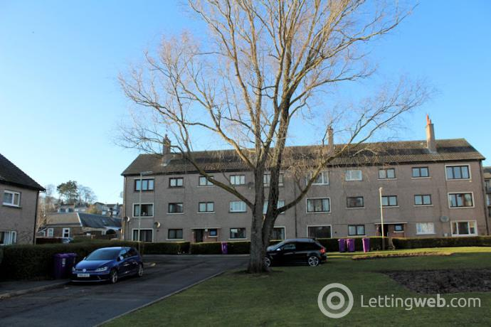 Property to rent in Brook Street, Monifieth, Dundee