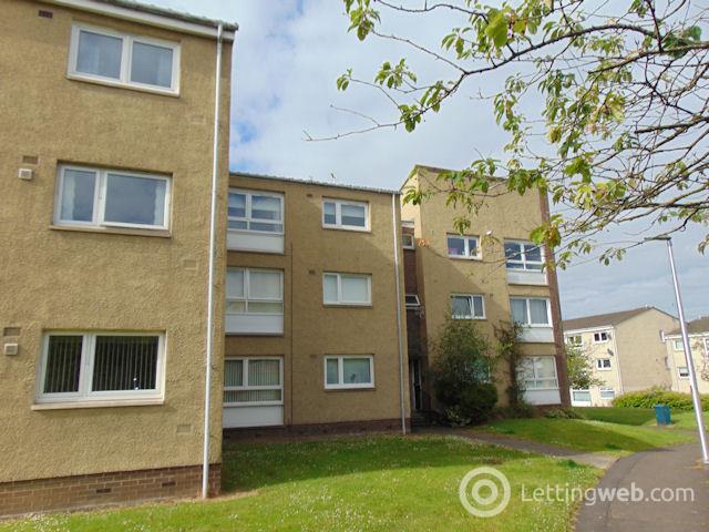 Property to rent in Burnblea Gardens, Hamilton