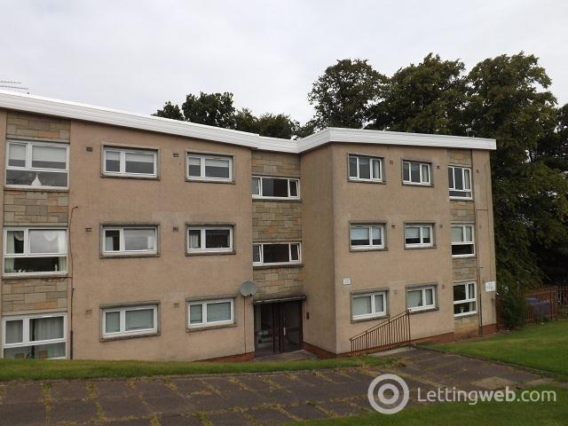 Property to rent in Pitreavie Court
