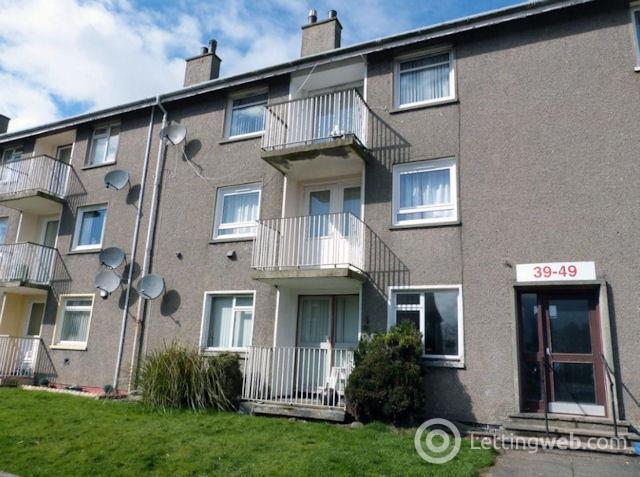 Property to rent in Robertson Drive, Calderwood, East Kilbride. Glasgow