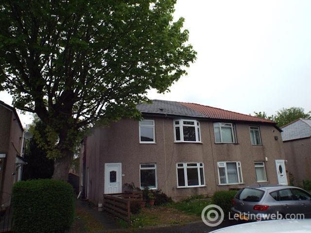 Property to rent in Kingsheath Avenue, Rutherglen