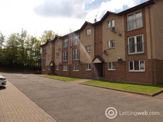 Property to rent in St. Annes Court