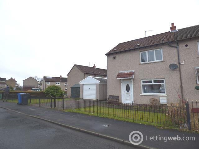 Property to rent in Neilvaig Drive, Glasgow, G73