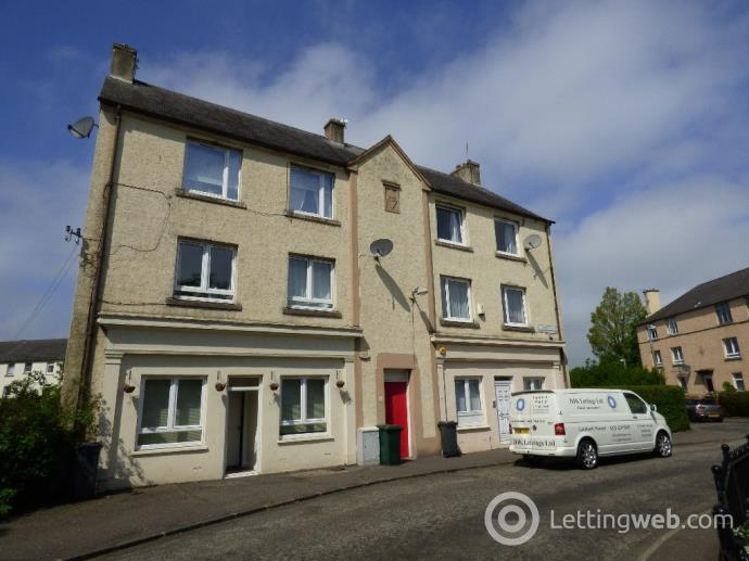 Property to rent in Hutchison Place, Slateford, Edinburgh, EH14 1QT