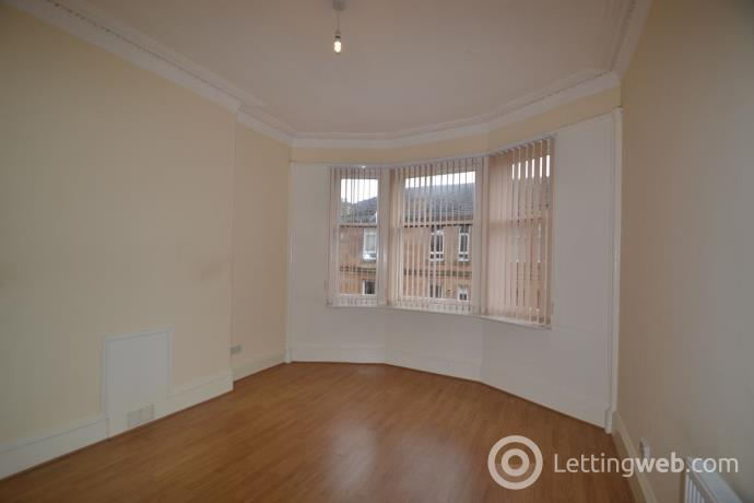 Property to rent in Bowman Street
