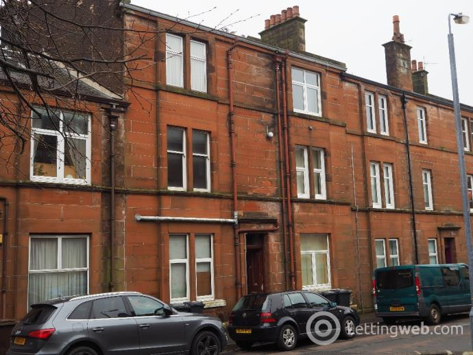 Property to rent in Seamore Street, Largs, North Ayrshire, KA30 9AP