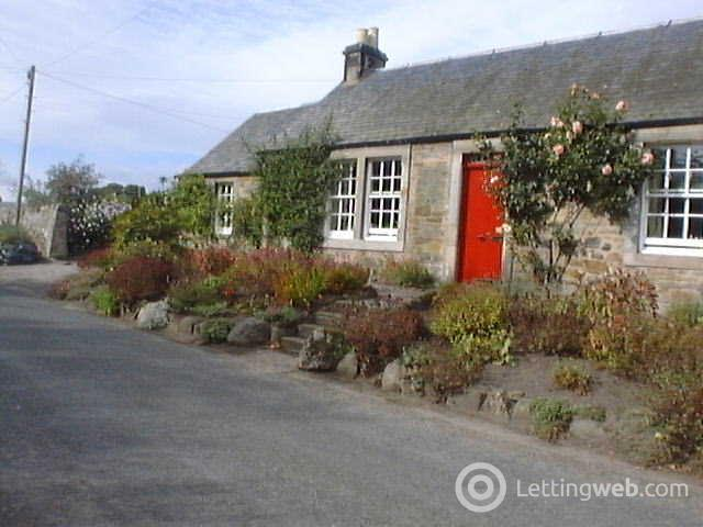 Property to rent in Westloan Cottage