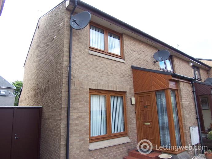 Property to rent in South Park, Trinity