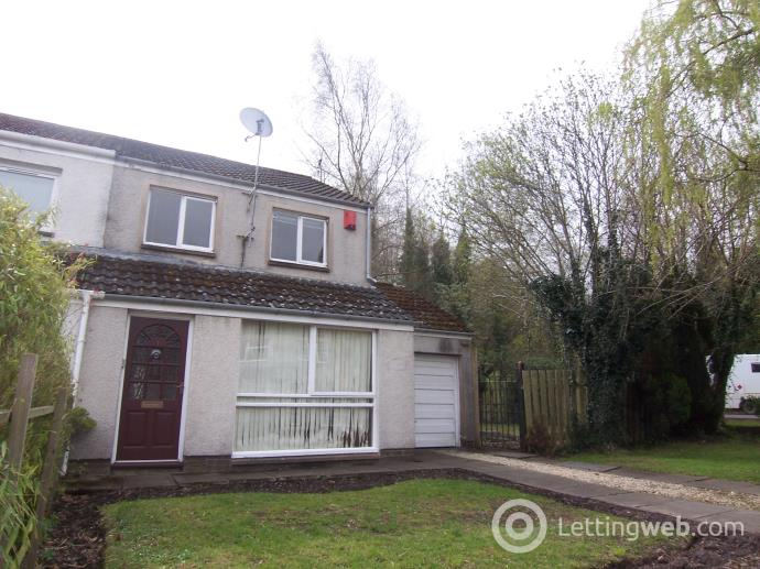 Property to rent in Stevenson Place
