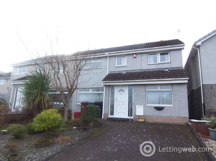 Property to rent in Mayshade Road, Loanhead, Midlothian