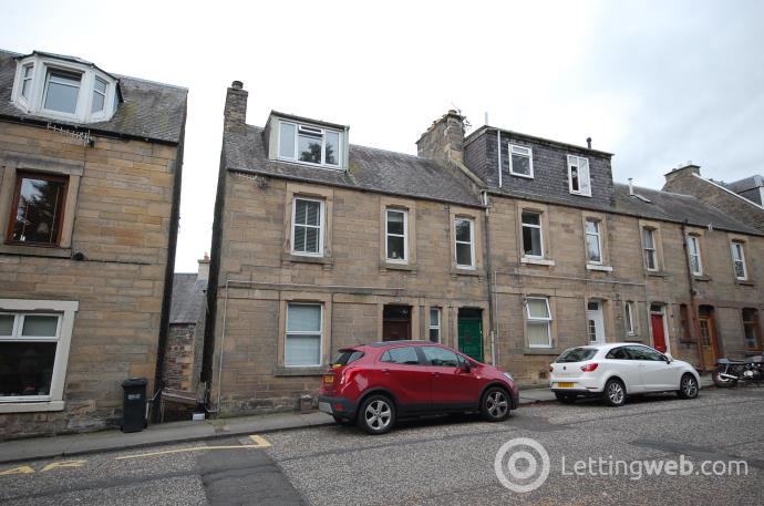 Property to rent in 86 Gala Park, Galashiels, TD1 1EZ