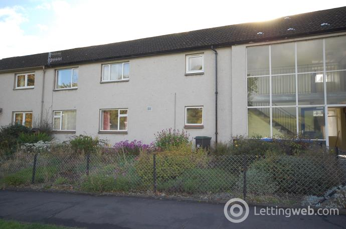 Property to rent in 12 Witchwood Crescent, Peebles, EH45 9AJ