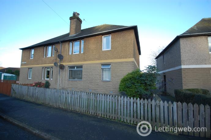 Property to rent in 7 Tweed Crescent, Galashiels, TD1 3ED