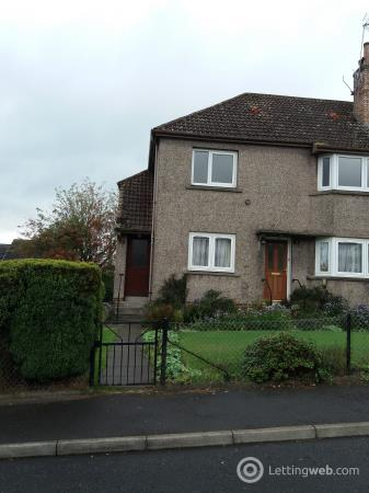 Property to rent in 2 Tummel Road, Letham, Perth, PH1 2HQ