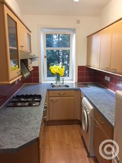 Property to rent in 3D Unity Terrace, Perth, PH1 2BW