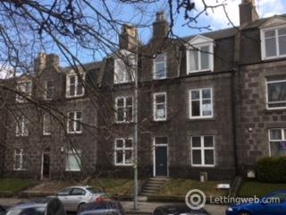 Property to rent in Menzies Road, Aberdeen