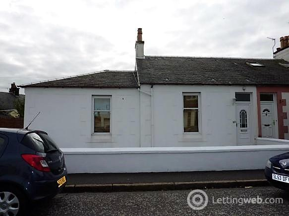 Property to rent in Saunterne Road, Prestwick