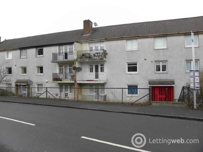 Property to rent in Townhill Road Hamilton