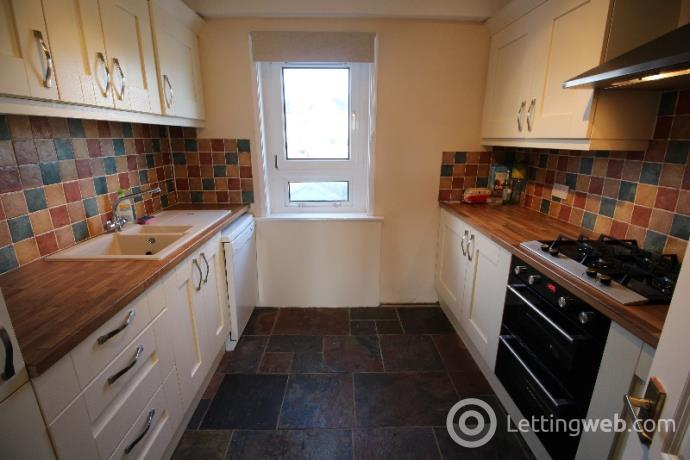 Property to rent in George Street, Dunblane, Dunblane, FK15 9HF