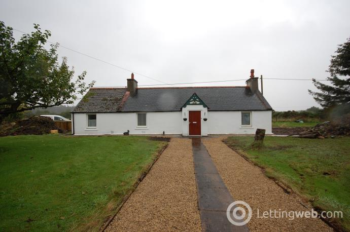 Property to rent in Westcote, Mosstlodloch
