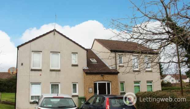 Property to rent in 6f Stoneyhill Place, Musselburgh EH21 6TQ