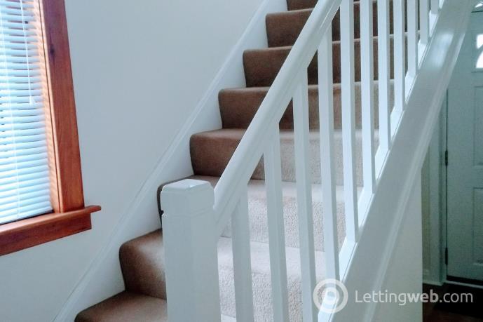 Property to rent in 22 Stewartfield Crescent, Broxburn EH52 5ET