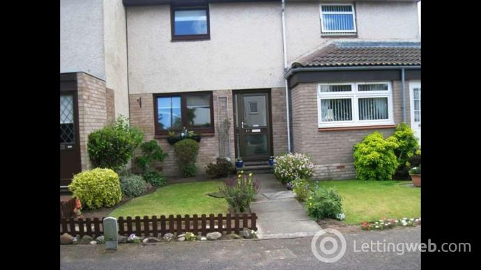 Property to rent in 37 Forth Wynd Port Seton