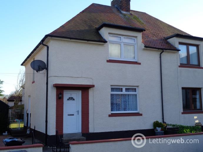 Property to rent in Garthdee Gardens, Garthdee, Aberdeen, AB10 7JF