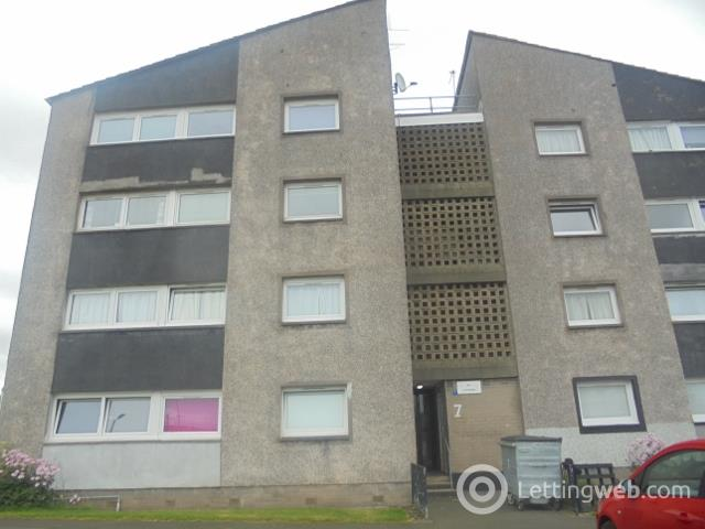 Property to rent in 7 Western Avenue, Rutherglen