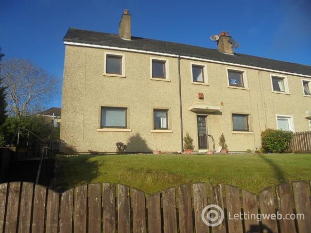 Property to rent in 311 Wallacewell Road