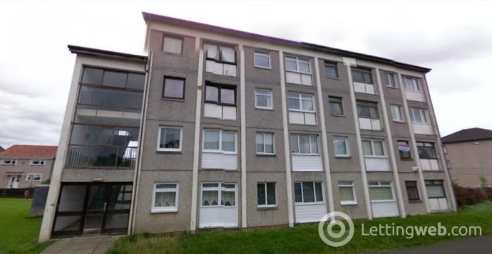 Property to rent in 12 Stobo Street, Wishaw