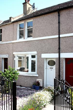 Property to rent in Bellevue Street, Edinburgh