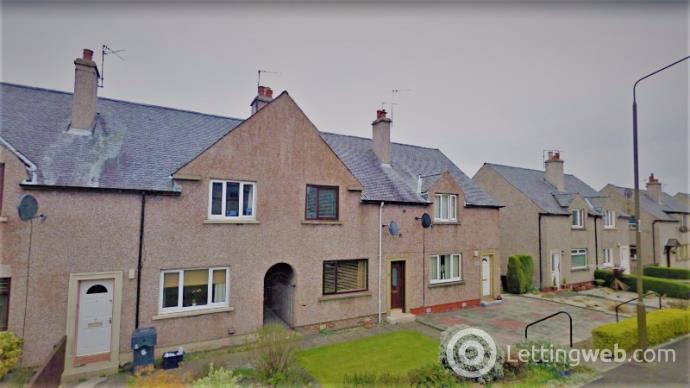 Property to rent in Crum Crescent, Bannockburn, Stirling, FK7 0EX
