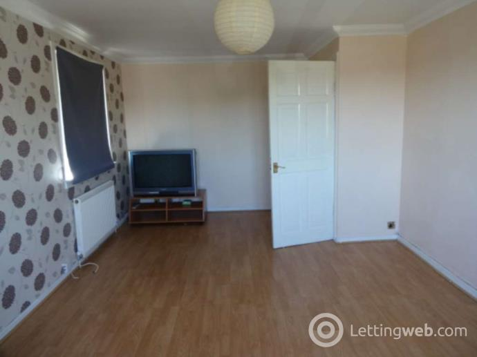 Property to rent in Craigpark Street, Faifley