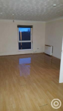 Property to rent in Rowan Road, Cumbernauld