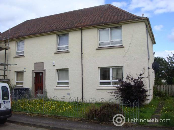 Property to rent in Slatefield, Lennoxtown
